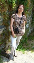Profilový obrázek K.P.P. Pastorková