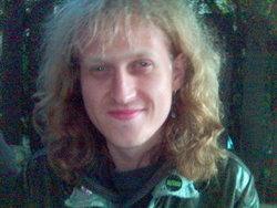 Profilový obrázek Krája