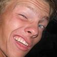 Profilový obrázek Krausiik