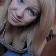 Profilový obrázek KrecekBezZubu
