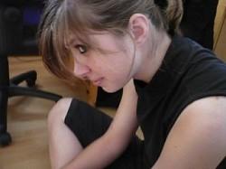 Profilový obrázek KriPelKurA