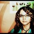 Profilový obrázek Kristeen