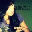 Profilový obrázek Kristína