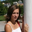 Profilový obrázek Kristinka