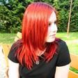 Profilový obrázek KristyFiserova