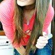 Profilový obrázek Kristýna xP