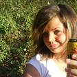 Profilový obrázek Kristýnka..=P