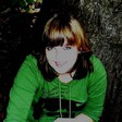 Profilový obrázek Kristýýýna Gajdůšková