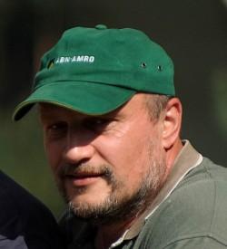 Profilový obrázek kr.lada