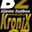 Profilový obrázek KroniX