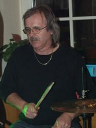 Profilový obrázek Kroupar