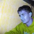 Profilový obrázek Krt3k