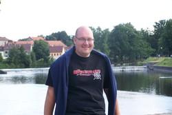 Profilový obrázek KrtekSHMN