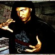Profilový obrázek Krutor Prasor fan