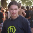 Profilový obrázek Kryky