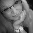 Profilový obrázek K*Tyna