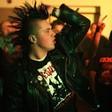 Profilový obrázek kubba.punk77
