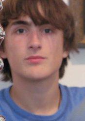 Profilový obrázek Kubin.XXX