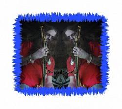 Profilový obrázek Kubis.33