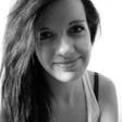 Profilový obrázek Lucinne