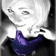 Profilový obrázek KůL_Chrisii