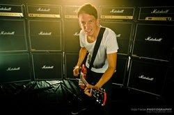 Profilový obrázek Tom Koula