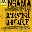 Profilový obrázek Kult hyeny Tour