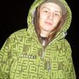 Profilový obrázek kun_na_strome