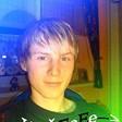 Profilový obrázek KuŘEeEe-->