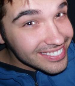 Profilový obrázek kurowec