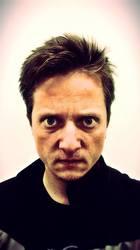 Profilový obrázek Kurt_Teplice