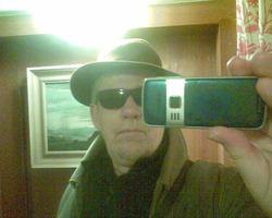 Profilový obrázek Kurt Vonnegut