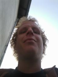 Profilový obrázek Kuzmio