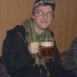 Profilový obrázek L1ST3r