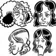 Profilový obrázek Labraccio