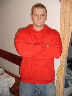 Profilový obrázek Ladin88
