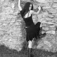 Profilový obrázek Lady.Amellie