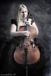 Profilový obrázek LadyCatharine