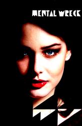 Profilový obrázek Luc