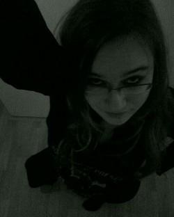 Profilový obrázek LADY_of_BODOM