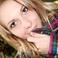 Profilový obrázek Laisen