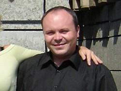 Profilový obrázek Lálec