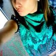 Profilový obrázek Lalli.HokyPage_