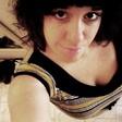 Profilový obrázek la_monique