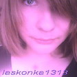 Profilový obrázek laskonka1313