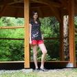 Profilový obrázek Laura Bernadotte
