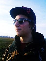 Profilový obrázek Lejzy