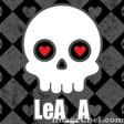 Profilový obrázek LeA_A