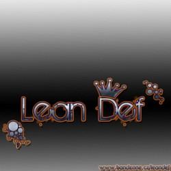 Profilový obrázek LeaN DeF *FANS*