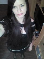 Profilový obrázek Daniela666